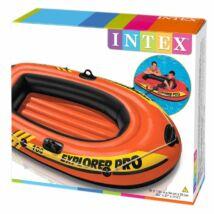 Intex Explorer pro 100 Gumicsónak