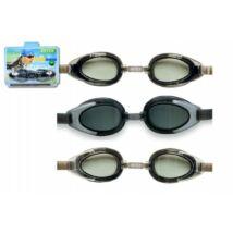 Intex úszószemüveg 14+