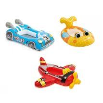 Intex Gyermek Csónak: Repülős