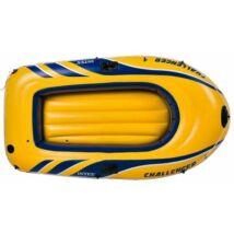 Intex Felfújható Csónak Challenger 1