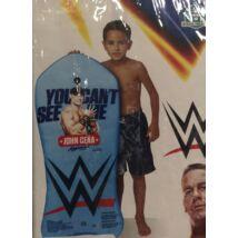 John Cena Szörfdeszka