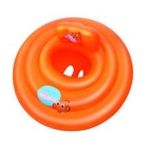Bestway Nemo nyomában bébi beleülős úszógumi
