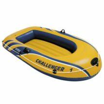 Intex Challenger 1 egyszemélyes csónak
