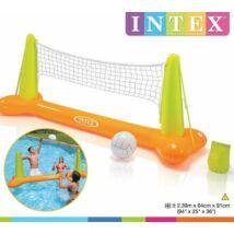 Intex Röplabda Vízi Játék