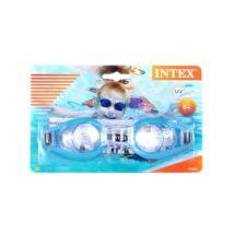 Intex Úszó szemüveg +8