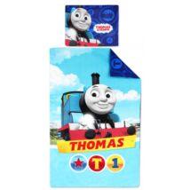 Thomas, a Gőzmozdony Ágyneműhuzat