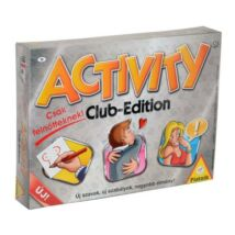 Piatnik Activity Club - Edition
