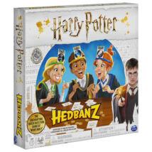Harry Potter: Hedbanz Társasjáték