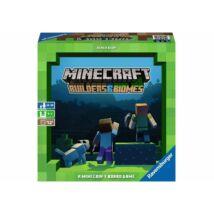 Minecraft Társasjáték