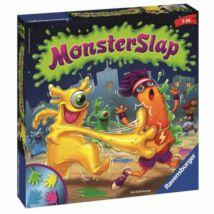 Monster Slap