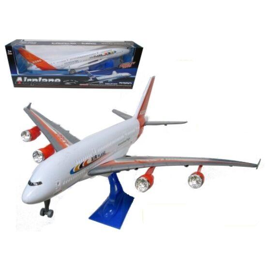 Novelty Toys Utasszállító Repülő