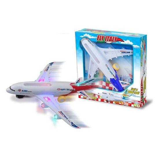 Grande Jet Repülő Modell