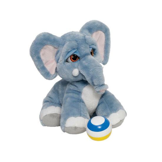 Emotion Pets: Lolly interaktív elefánt