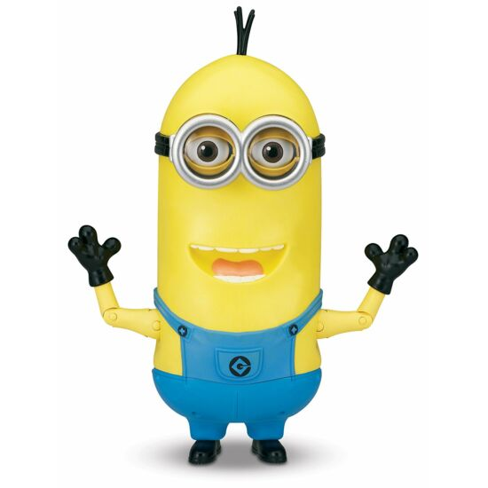 Minion Tim interaktív figura
