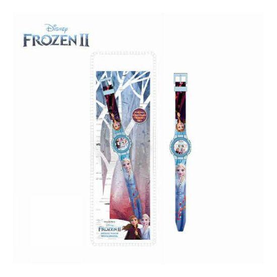 Frozen II. Karóra