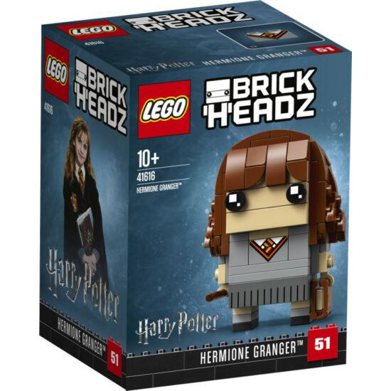 LEGO® Brick Headz Harry Potter 41616 Hermione Granger