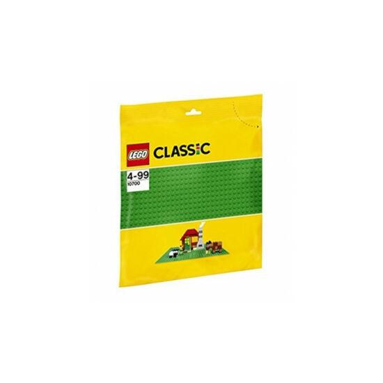 Lego Classic Alaplap 10700