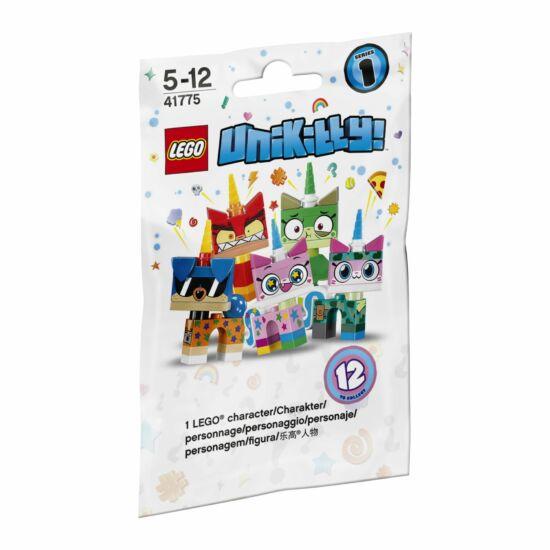 Lego Unikitty Gyűjthető Minifigura