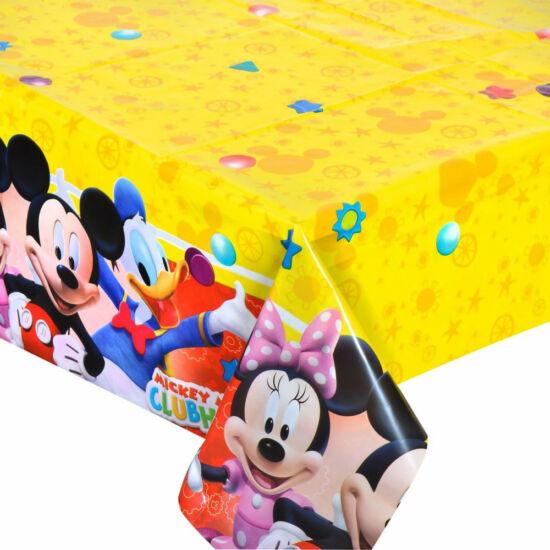 Mickey Egeres Asztalterítő
