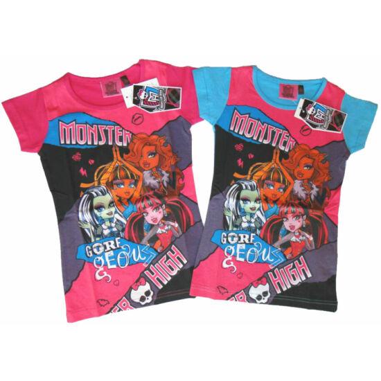 Monster High Póló
