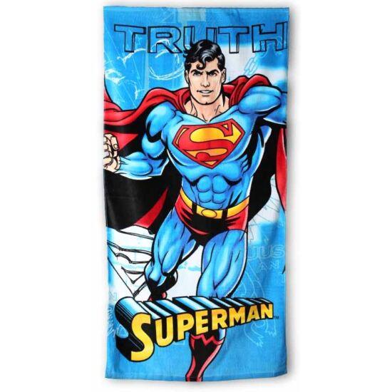 Superman Törölköző 70 x 140