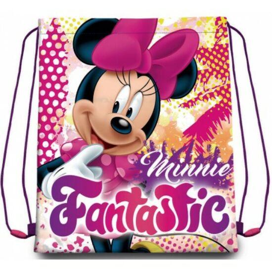 Disney Minnie Egeres Tornazsák