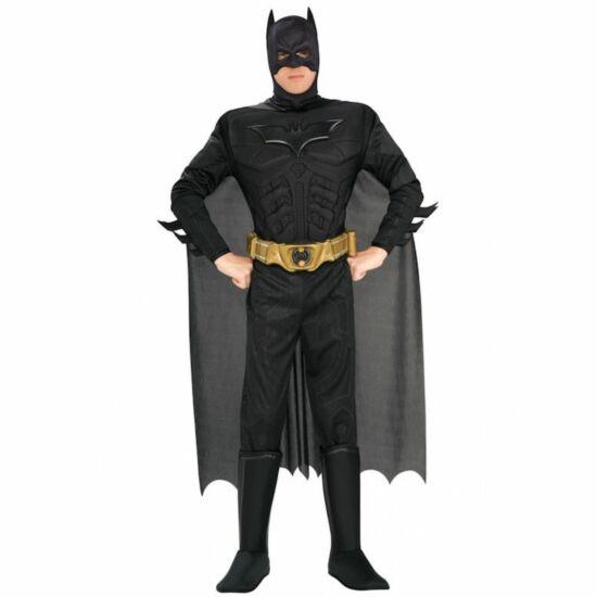 Felnőtt jelmez: Batman