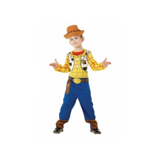 Rubies Toys Story Woody jelmez