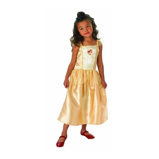 Rubies Bell Jelmez 5-6 éves