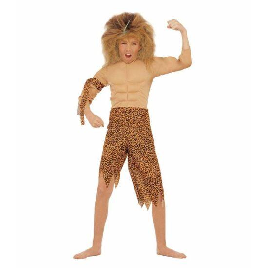 Tarzan Jelmez 5-7 év