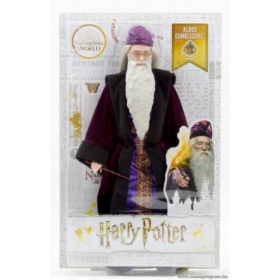 Albus Dumbledore Baba (Harry Potter)