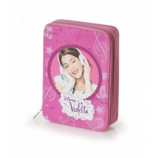 Disney Violetta Smink Készlet