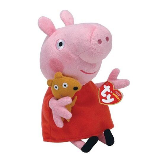 Peppa Pig Plüss
