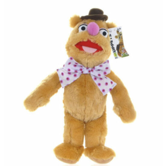Topi Maci A Muppets Showból