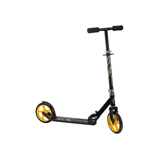 Globo Sport 2 kerekű roller 100 kg