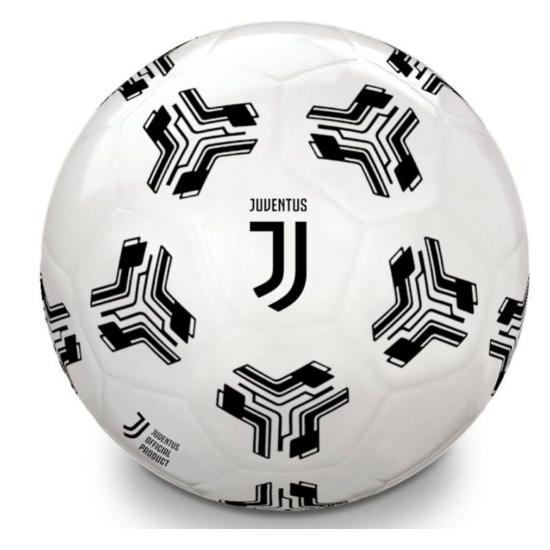 Juventus Focilabda