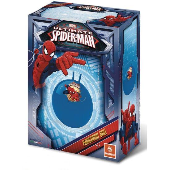 Spiderman-Pókember Ugrálólabda