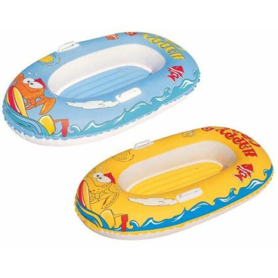 Bestway rákocskás gyermek csónak - Strandcikkek 935eb0536d