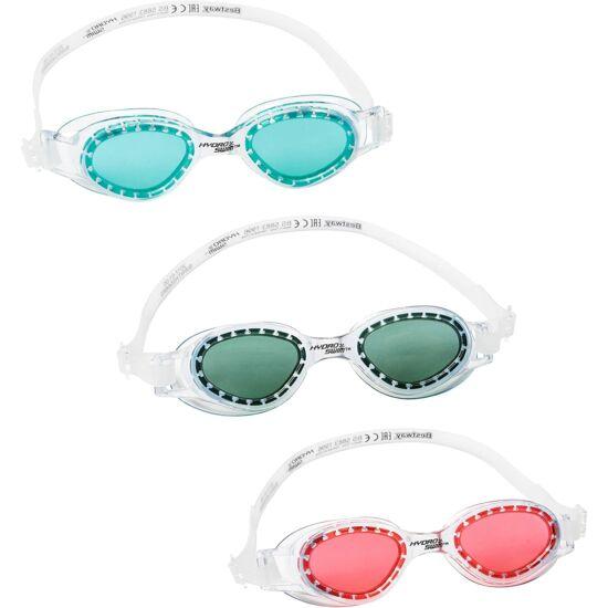 Bestway Hydro Swim Úszószemüveg 7+