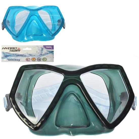 Bestway Hydro Swim Búvárszemüveg 7+