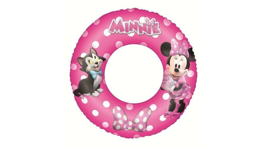 Bestway Minnie egér úszógumi 56 cm - Strandcikkek c9bbcd8a8d