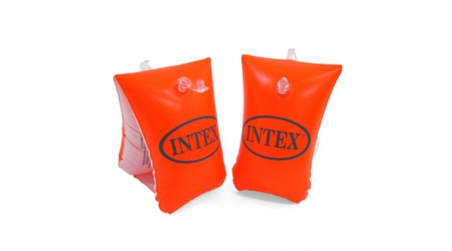 Intex Intex karúszó 30 x 15 cm - Strandcikkek d15de3d03f