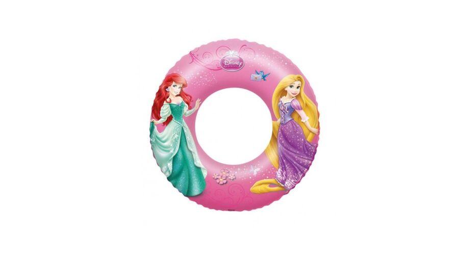 Bestway Hercegnők úszógumi 56 cm - Strandcikkek 0698a27dec