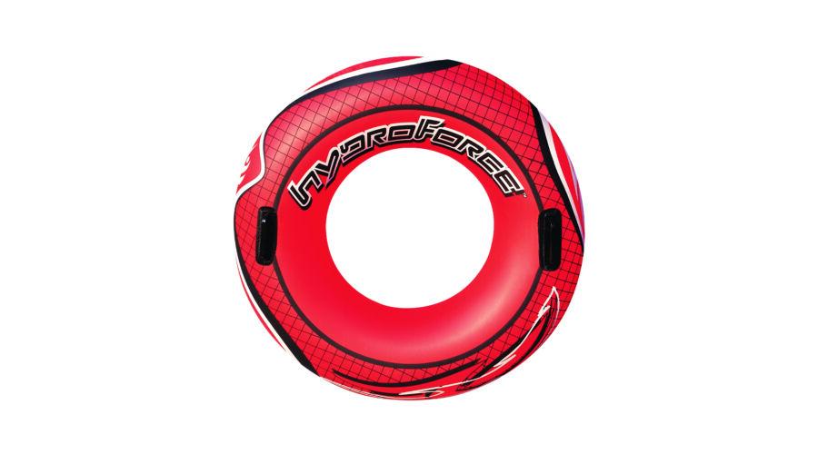 Bestway Piros Úszógumi 102 cm - Strandcikkek ba05193096